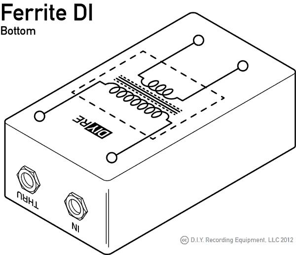 Diy Recording Equipment Blog Page 2 Diyre